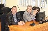 Tabaković: Oslobođen optužbe za zločin u Trebinju