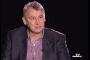 Intervju – Miodrag Stojanović: Malo vremena, ali spremni