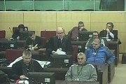 Šišić i ostali: Ponovno suđenje bivšim pripadnicima Armije BiH