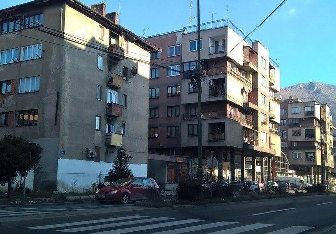 Travnik_ulica.jpg