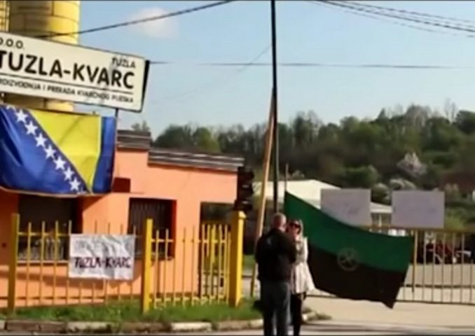 "Slučaj ""Tuzla-Kvarc"" i dalje bez krivca"