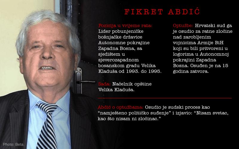 abdic-bih