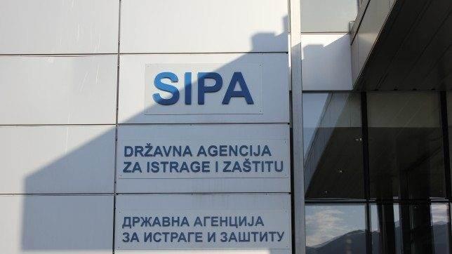 sipa-e1599565892705.jpg