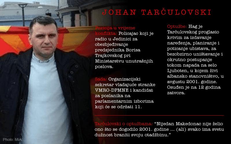 tarculovski-bih