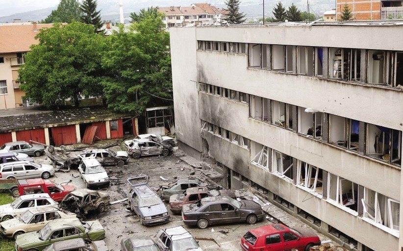 Četvrtina miliona za tužbe nakon terorističkih napada