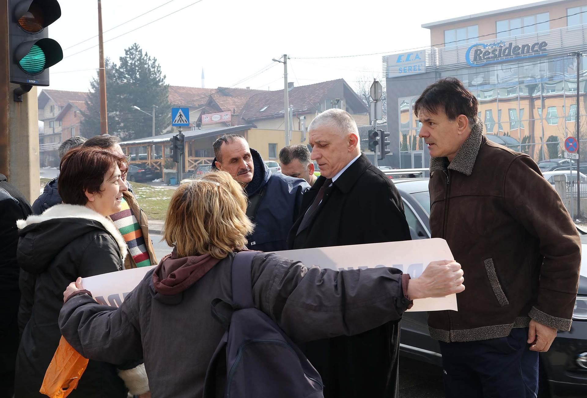 Dragan Vikić. Izvor: BIRN BiH