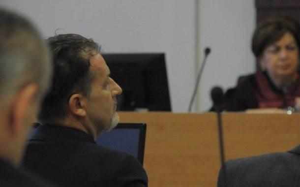 Muslimović tražio donaciju za SDA