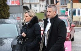 Naser Oric Faces Judgment over Serb Captives' Deaths