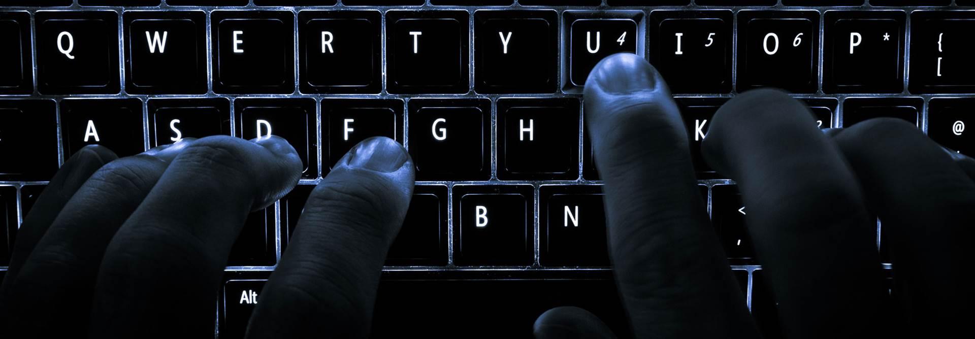 Balkanski džihadisti još uvijek sigurni na internetu