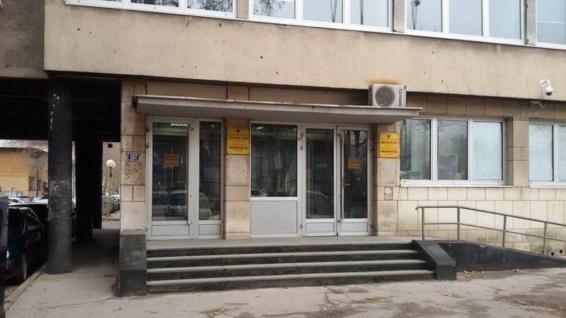Tuzla_sud-e1613641876120.jpg
