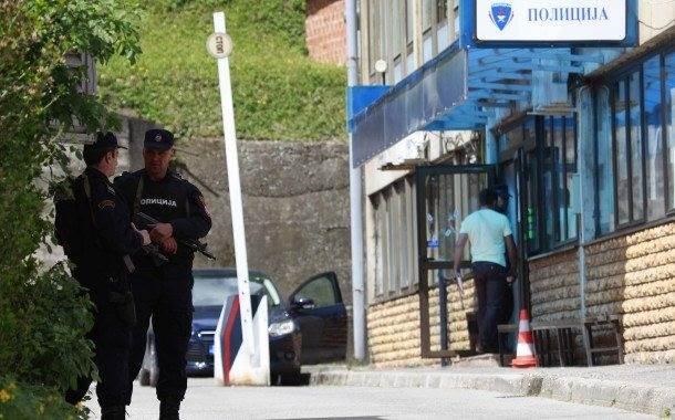 Potvrđena optužnica protiv policajca