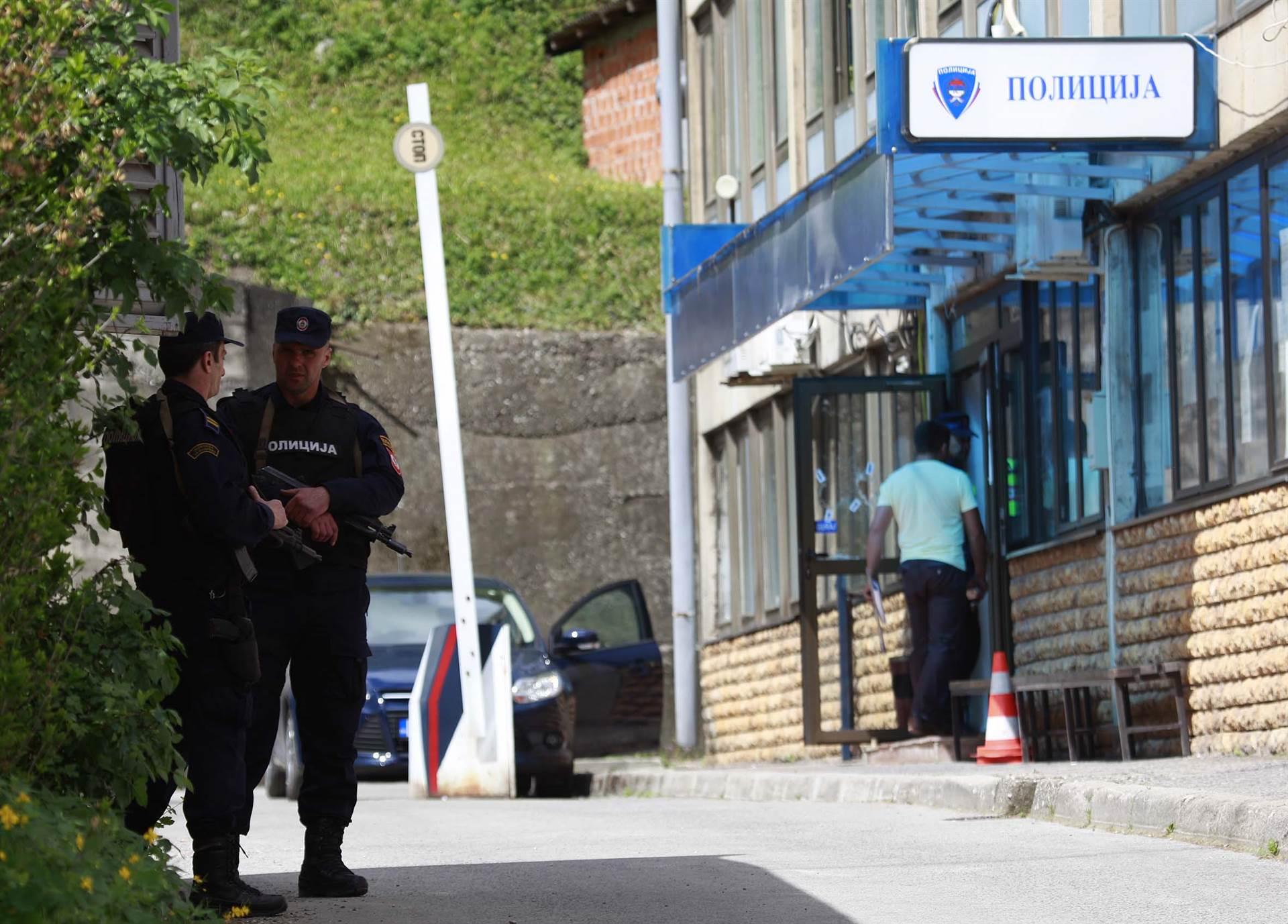 Desetine istraga za nerasvijetljena ubistva u Republici Srpskoj