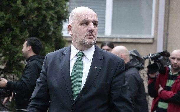 Potvrđena optužnica protiv Amira Zukića i ostalih
