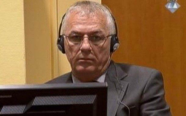 Prlić i ostali: Pušić, činovnik za izdavanje papira