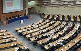 Prevencija novi fokus u borbi protiv terorizma