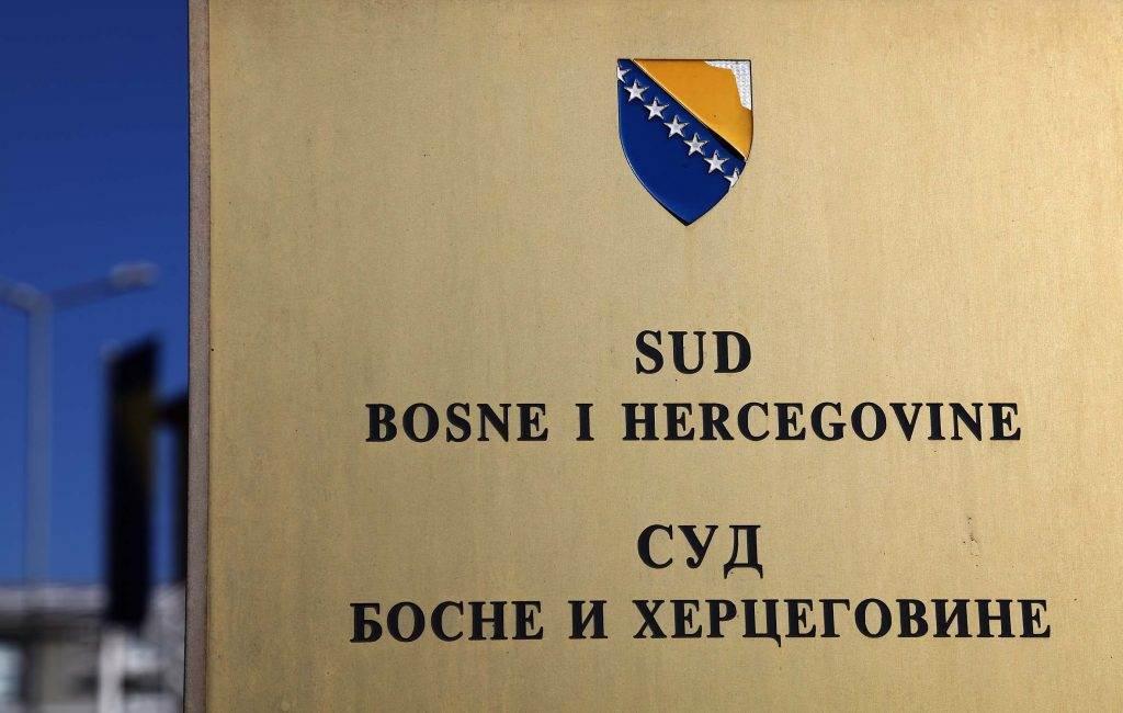 Sud-BiH-1024x650.jpg