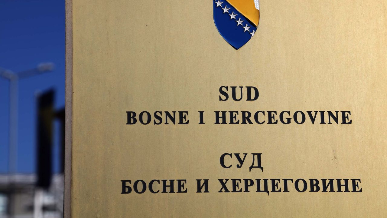 Sud-BiH-e1627043966551-1280x720.jpg
