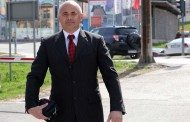 Zdenko Andabak tuži BiH za oko 50.000 KM