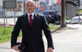 Bosnia Jails Ex-Policemen for Livno Prisoner Abuses