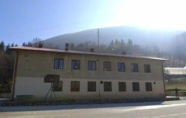 No Deradicalisation Schemes for Bosnian Terror Convicts