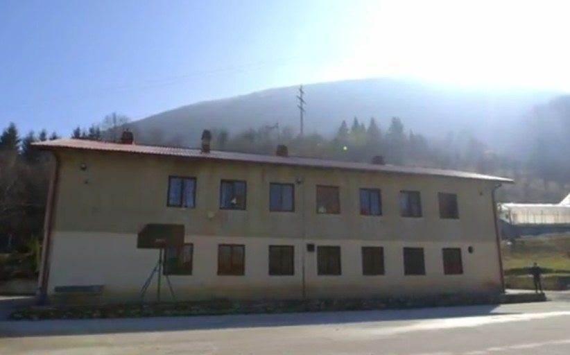 Teroristima omogućeno širenje radikalizacije u zatvorima (VIDEO)