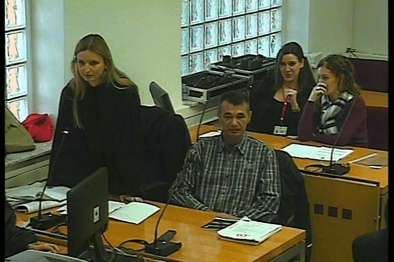 """Analiza – Saša Ćurguz: Ubistva pištoljem """"magnum"""""""