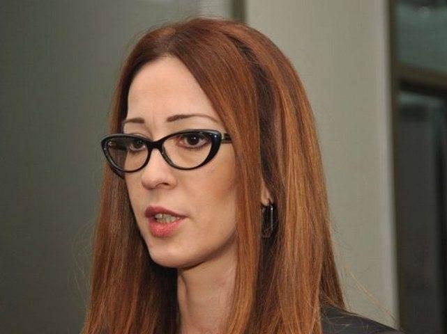 Rekordan broj osnovanih pritužbi pred Uredom disciplinskog tužioca