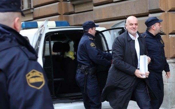 Počelo suđenje Amiru Zukiću i ostalima