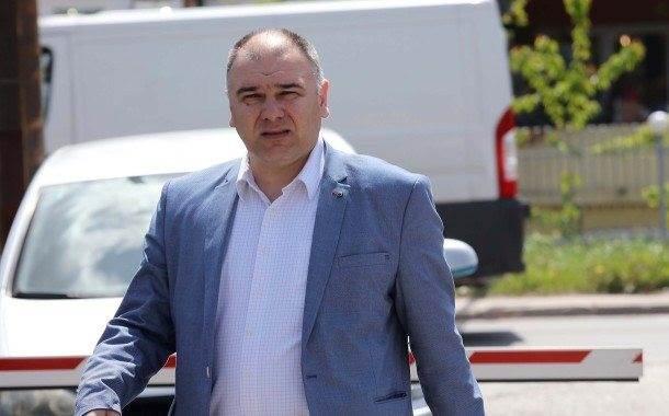 Dautbašić i Šahman od svjedoka do optuženih