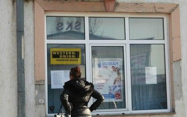 """Počelo suđenje u slučaju """"Bobar banka"""" teškom 122 miliona"""