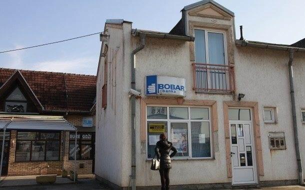 Zatraženo prenošenje suđenja Slavici Injac u Banjaluku