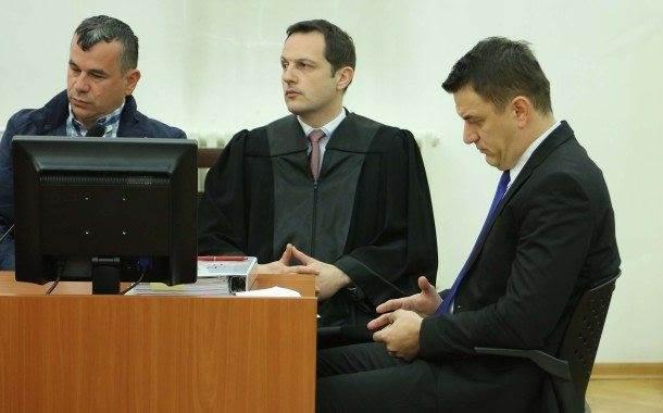 Proširenje istrage na Hadžića nakon iskaza Efendića