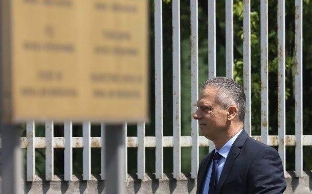 Radončić i ostali: Pročitana izjava Azre Sarić iz istrage