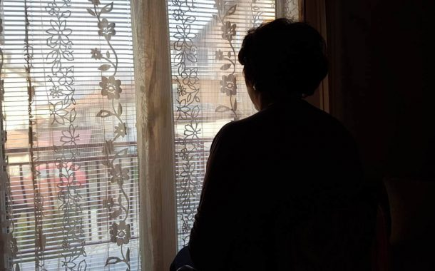 Moja priča: Spas od silovanja, pa pakao