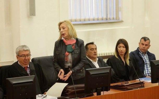 Odbrana želi oslobađajuću presudu za Jusufa Čauševića