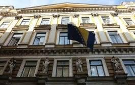 Rise in Bosnian Defamation Cases Raises Censorship Fears