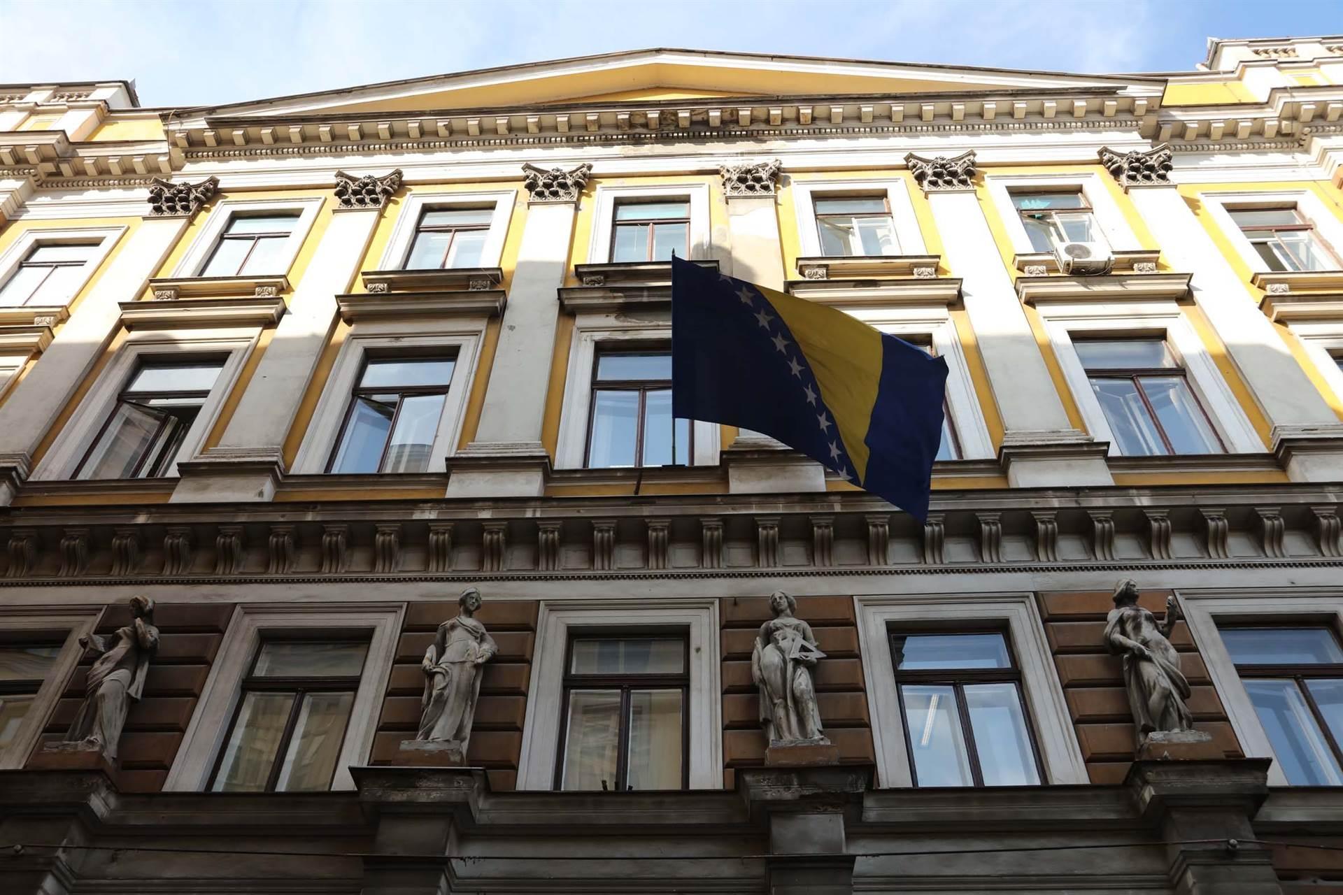 Zatraženo produženje pritvora za osumnjičenog Srećka Trifkovića