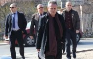 """Matuzović i ostali: Srbi izmješteni """"zbog njihove bezbjednosti"""""""