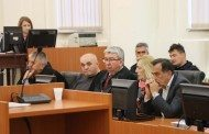 Zdravstveno stanje Nedžada Kapetanovića i dalje loše