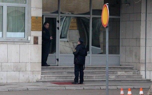 Podignuta optužnica protiv ministra u Vladi Tuzlanskog kantona