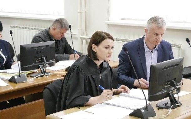 Lijanović i Šakić: Neki svjedoci nisu znali ni otkupnu cijenu šljive