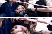 Vojnik UN-a spasio dvogodišnju srebreničku djevojčicu