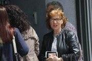 Sutkinja Miletić posebno pazila na procesna prava