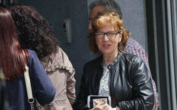 Miletić: Uložena naredba o proširenju istrage