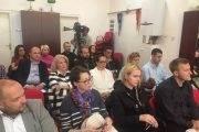 BIRN BiH prezentovao analizu o reformi sektora pravde