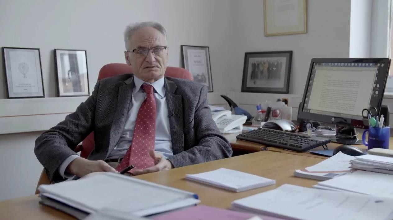 Uložena žalba na odbijanje tužbe protiv Branka Perića