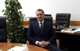 Bosnia's Justice Sector Reform: Optimism and Delay