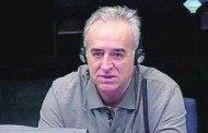 Josipović i ostali: Haški osuđenik o dešavanjima u Potočarima