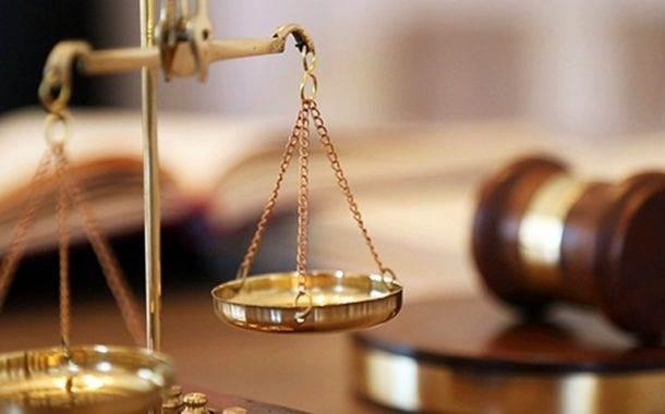 Neustavne odredbe zakona će se i dalje primjenjivati