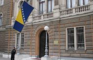 Bosnian Presidency Calls for Swifter Repatriations from Syria